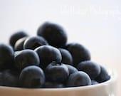 Fresh fruit fine art photography 8x12 (custom sizes available) - food photography - kitchen decor