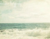 seascape - beach -  8x10 nature/seascapes photography