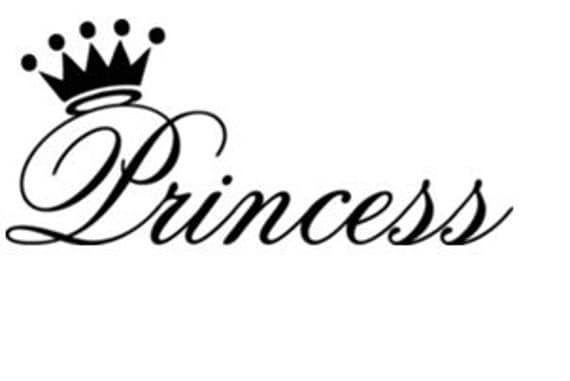 How To Make Princess Crowns Using Lace | Apps Directories