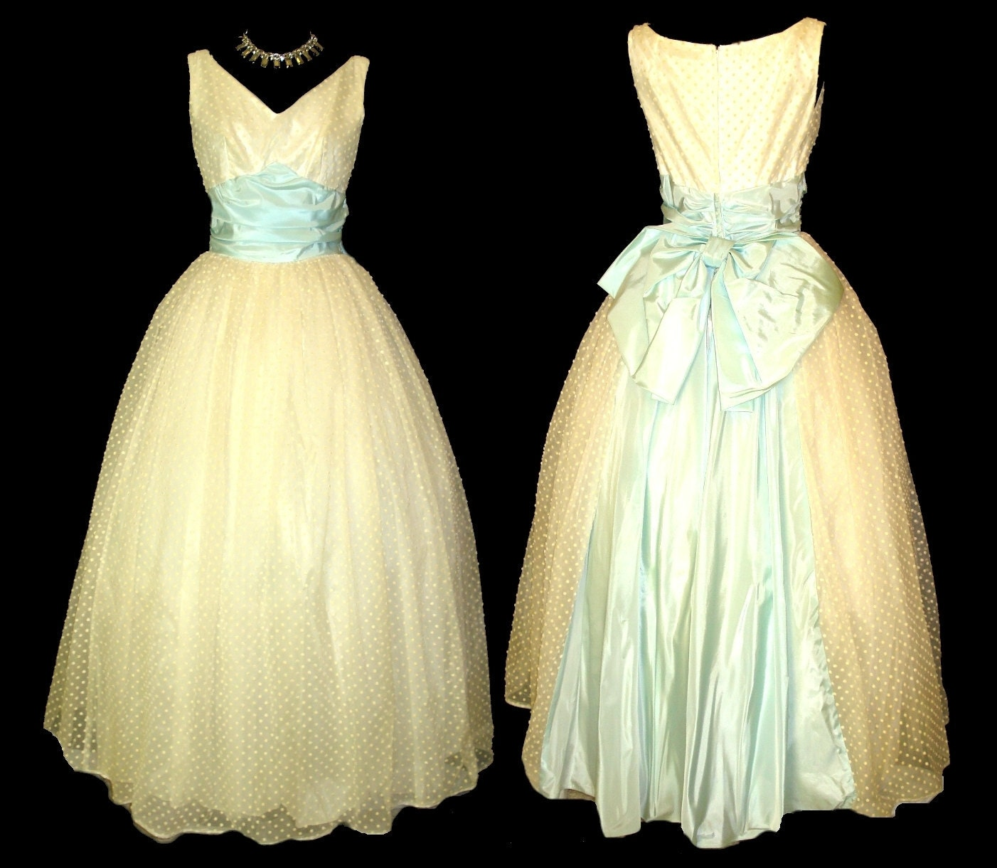 50s Pin Up Wedding Dresses Viewing Gallery