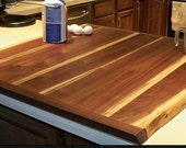 Cutting and pastry board EXTRA LARGE