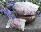 Lavender Aroma-Beans Sachet