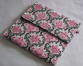 Ipad Cover, Gadget Case, Tablet Sleeve