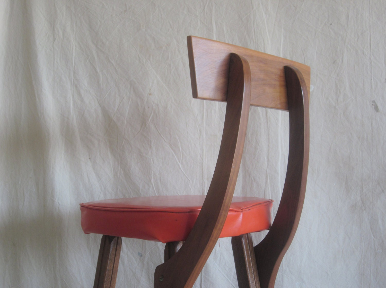 Vintage Mid Century Bar Stool Danish Modern Style Chairs : ilfullxfull346859361 from www.etsy.com size 1500 x 1121 jpeg 191kB