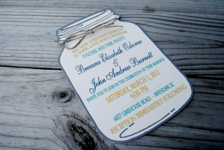 Housewarming Invitations Templates Free Printable as nice invitation ideas