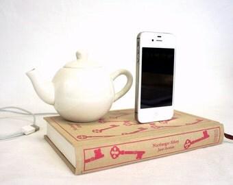 Jane Austen's Northanger Abbey booksi for iPhone
