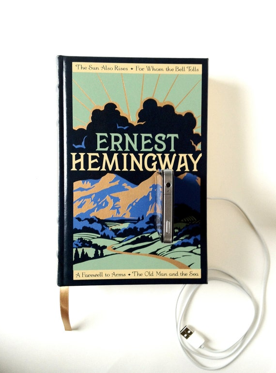 the overall tone of the book in the sun also rises A list of important facts about ernest hemingway's the sun also rises, including  setting,  point of view jake tells the entire story from his own point of view tone   somber, detached, ironic, nostalgic tense past setting (time) 1924 setting ( place) the novel begins in paris, france, moves to pamplona, spain, and.