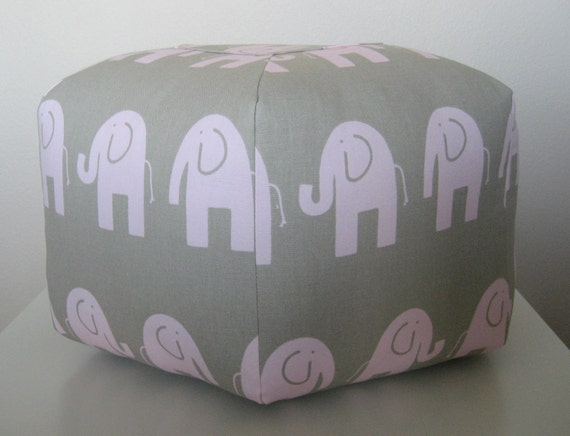 Floor Nanny Pillow For Baby : Unavailable Listing on Etsy
