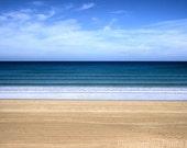 Sellicks Beach Print - South Australia. ID5354