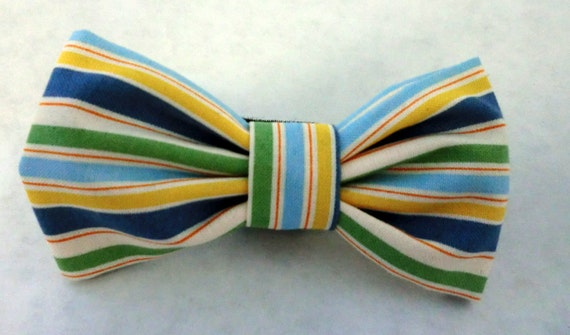 Dog Bow Tie or Flower - Snippets