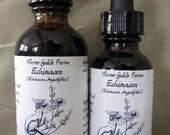 Echinacea Tincture - 2oz