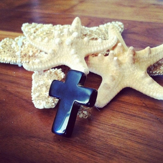 Las Cruces Ring