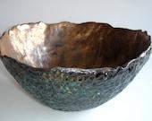 Ceramic bowl,fruit bowl, salad bowl, popcorn bowl