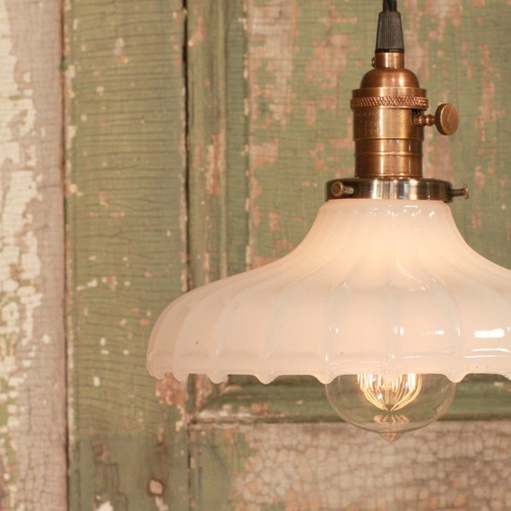Reproduction Lighting With Vintage Sheffield By Lucentlampworks