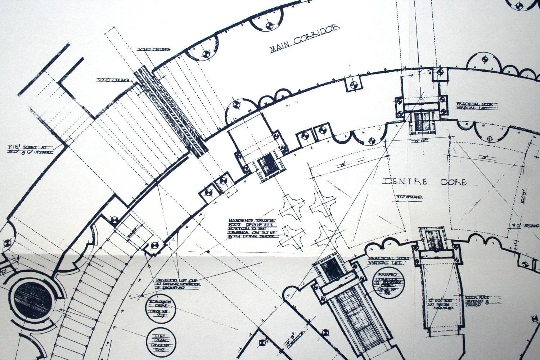 Blog Posts - builderlinoa