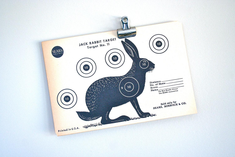 Custom made term paper targets