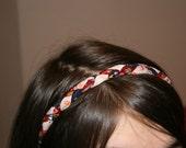 Tracy Headband