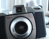 Kodak Brownie 44A