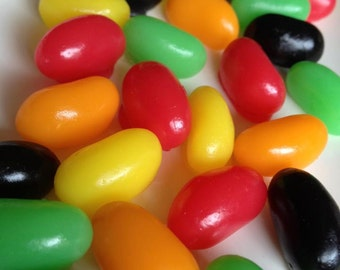 Jelly Bean Soaps