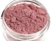Mineral Blush Rosebud blush cool tone matte 6 grams