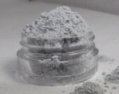 Mineral Eye Shadow Shadow  mica powder shadow 5 gram sifter shimmer