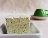 Matcha Tea Marshmallows