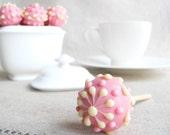 Victoria Bouquet Lollipops