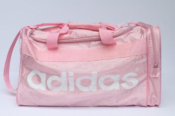 5ea7ab3690 adidas bag pink