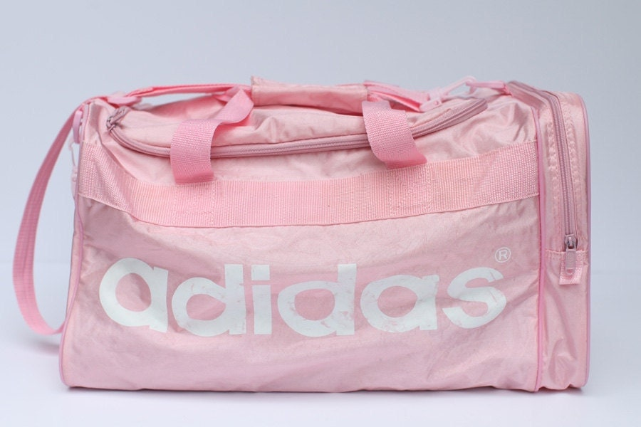 Buy adidas gym bag pink   OFF58% Discounted 869a527fcd