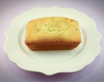 Lemon-Thyme Tea Bread (Set of 8 Loaves)