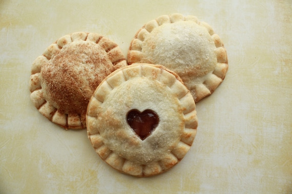 Mini Pies (12) Gift Set