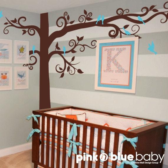 Adorno para la habitacion bebe pony for baby room diy for Stickers habitacion bebe