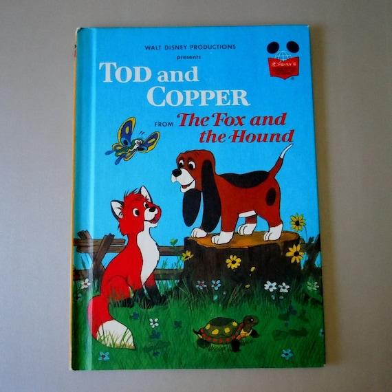 Topof Peter Pan Book Cake