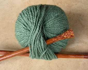 Merino Wool Etsy