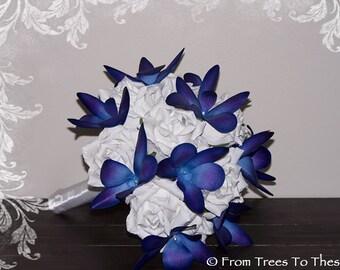 Kimberly Bouquet Set