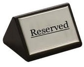 Reserved order for Cathy Daimon