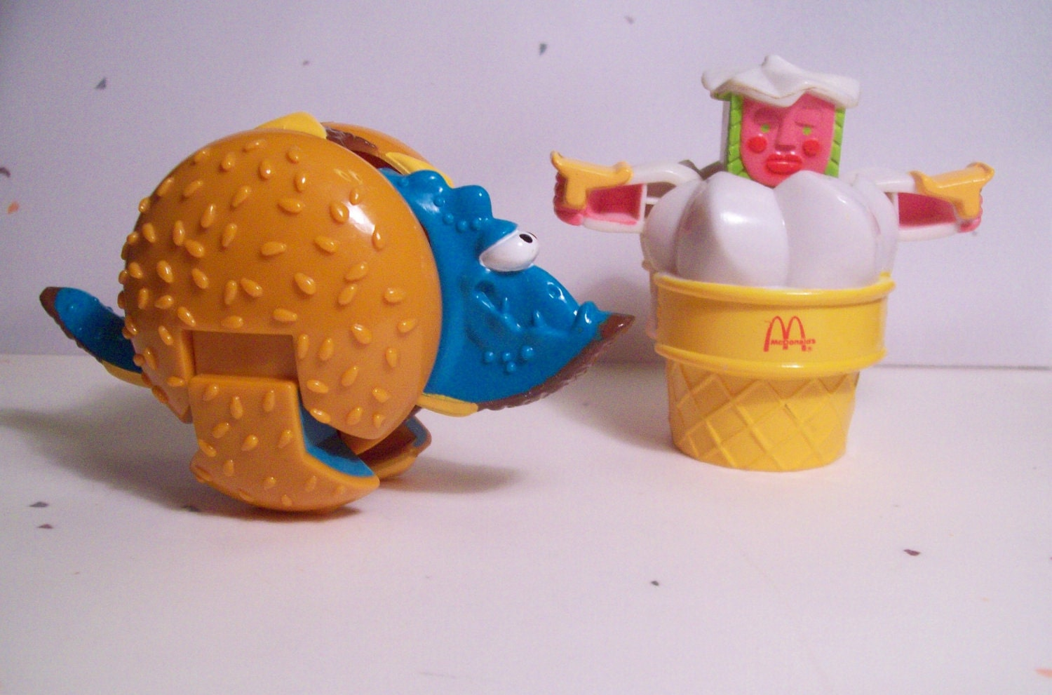 Value Of Mcdonalds Toys 42