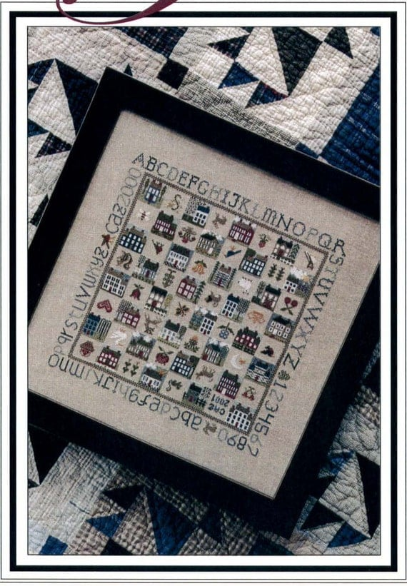 Reserved Listing for Customer Lavender Quilts (Kris)
