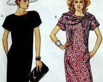 Fabulous Fashions Of The 1980s Hardcover s power dress sewing