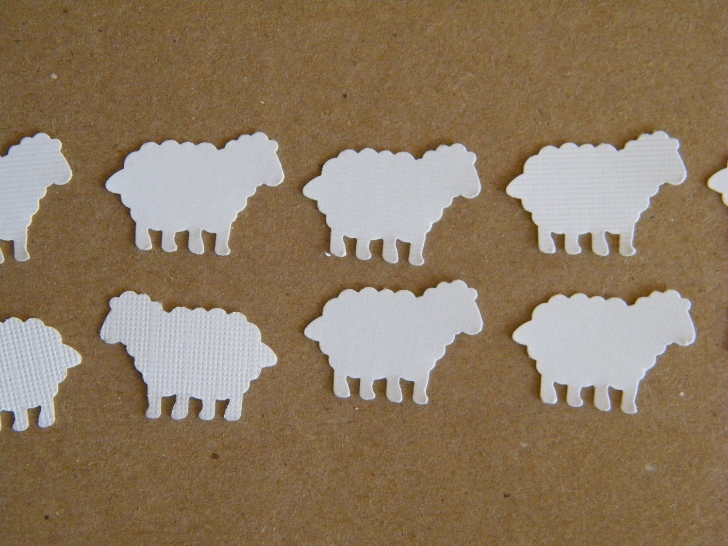 lamb baby shower decorations best baby decoration