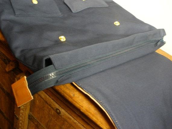 Zipper Option