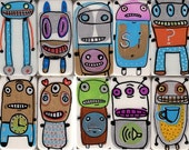 10 Bot Bundle
