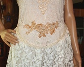 Doliy dress with spagetti straps