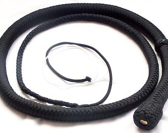 6 foot custom 16 plait snakewhip