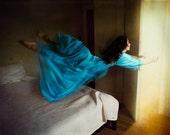til Morning - 4x6 Fine Art Photograph