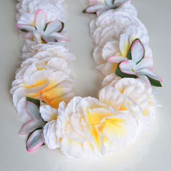 Private listing for lindsaylouapre-10 Paradise Petunia with Orchids Lei-Multiple Color