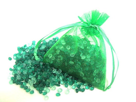 items similar to absinthe aroma bead sachet highly
