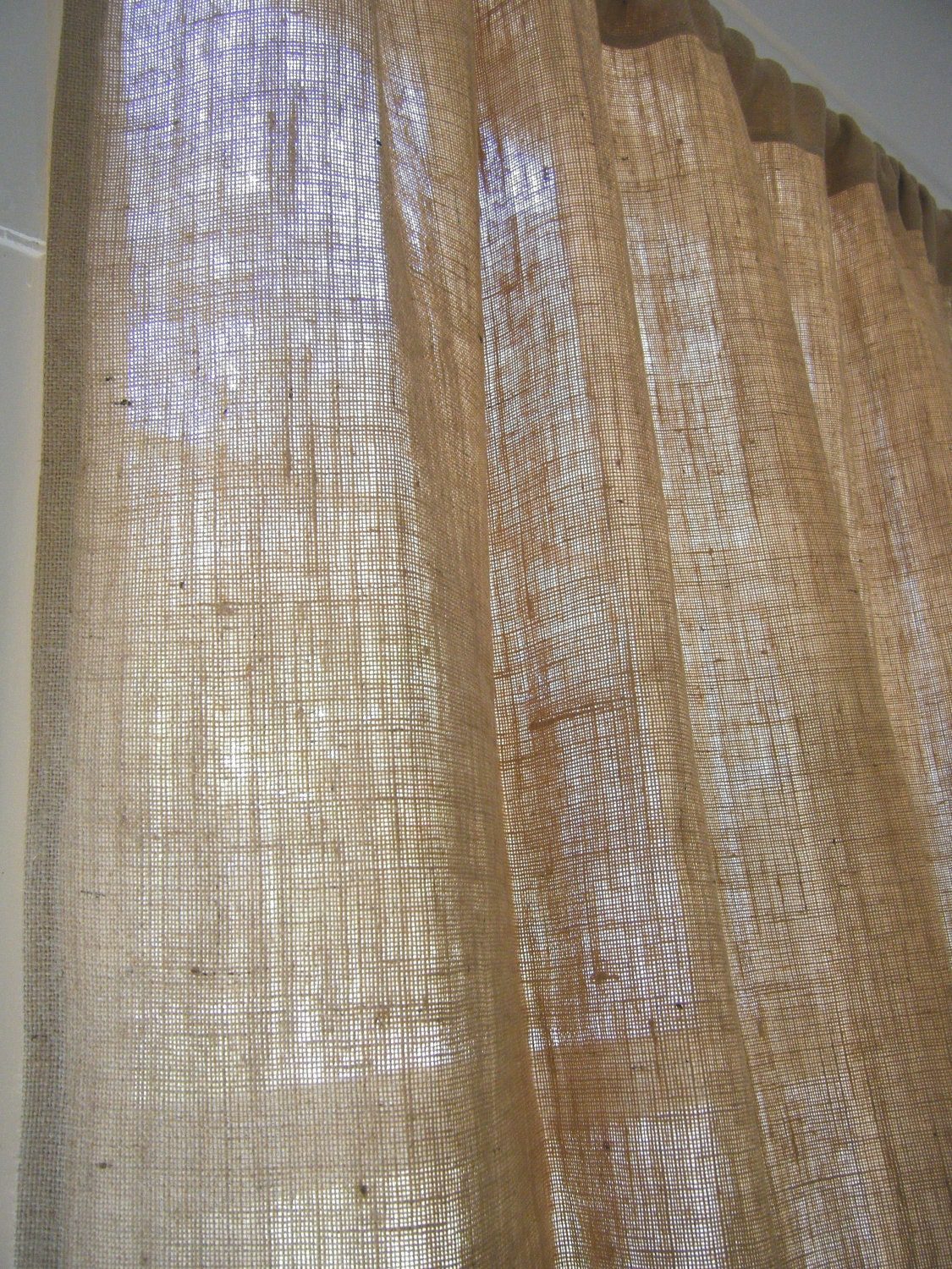 Burlap Curtain Premium Quality 6 Colors 56 Wide X. The Brothers That Just Do Gutters. Sinks For Kitchen. Bunkbeds. Modus Furniture International. Oriental Furnishings. Rose Concrete. Oak Night Stands. Weaver Construction