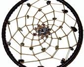 Virgo Astrology Dreamcatcher