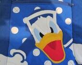Custom order for Poisonapple Princess - Ultimate Disney inspired Park Bag